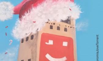 A Nadal compra a Torrent