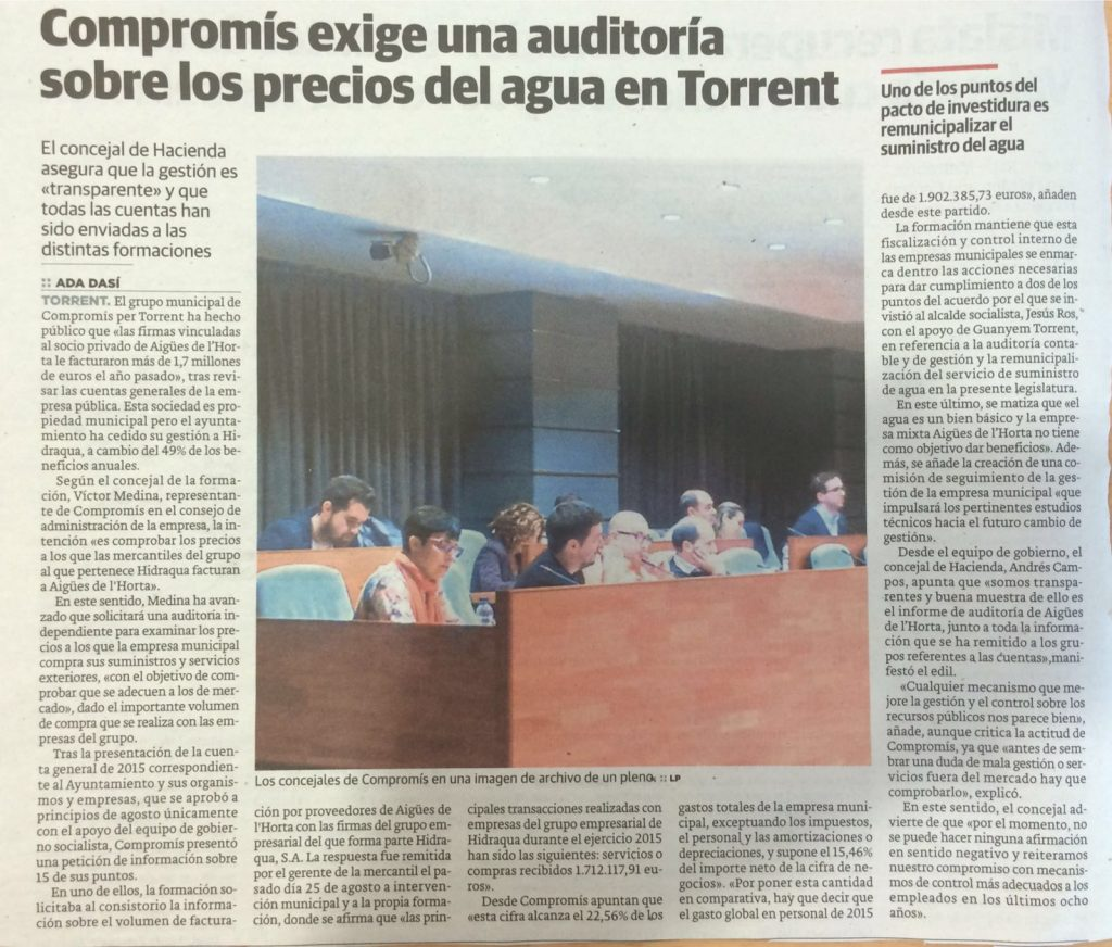 auditoriapreusaiguatorrent